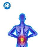 Tratamento Artrite Salicilato de sódio (54-21-7)