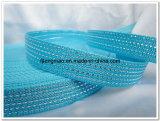Tessitura Mixed dell'argento blu pp per i sacchetti di banco