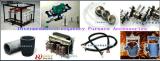 Four de fonte d'admission pour le concentré en acier en Chine