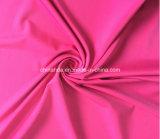 Tessuto elastico High- della biancheria intima dello Spandex di nylon (HD2401076)