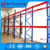 Standard- und ökonomisches Speicherladeplatten-Racking