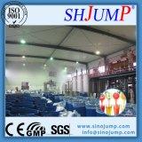 Fabricante superior do mundo do equipamento de processamento do sumo de laranja de NFC