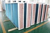 Großer Hochleistungs--Wärmetauscher für Klimaanlage