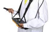 최고 거래 동물 임신 검사 휴대용 수의 초음파 (Farmscan L60)