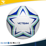 星32のパネル機械縫うサッカーボール