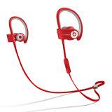 自由な出荷の新しいPowerbeats2無線ヘッドセットのBluetoothの防水無線耳のヘッドホーンの方法スポーツは反発汗した