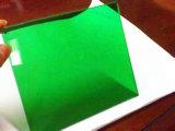 Aangemaakt Getaand Gekleurd Glas met AS/NZS2208: 1996, BS6206, En12150- Certificaat