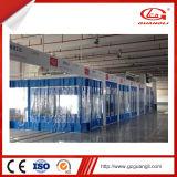 Высокое качество и профессиональная подвижная комната подготовки (GL500)