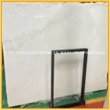 Het goedkoopste Chinese Opgepoetste Witte Marmer van Guangxi/Bianco Carrara voor Plakken, Tegel