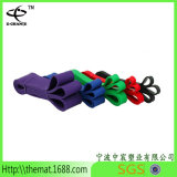 Eco Thick Wholesale Resistance Bands Rubber Stretch Resistance Band
