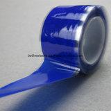 Silikon-Gummi-Hochtemperaturband