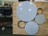 Светильник стены B70-125 акриловой тени типа круга просто