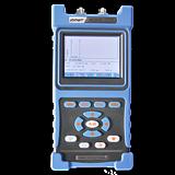OTDR-----Tipo Skycom de T-Ot3302-Handheld