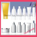 Dekoration für das kosmetische Verpacken in-Formen