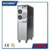 Online-Sinus-Wellen-Hochfrequenz UPS-6kVA~10kVA reine für Haus und Büro mit eingebauter Batterie
