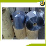 의학을%s 플라스틱 쟁반을 형성하는 PVC 필름 진공