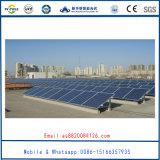 comitati solari del silicone cristallino 5kw per i tetti della Camera