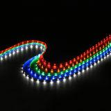 O UL aprovou a tira flexível do diodo emissor de luz do diodo emissor de luz SMD 1210 30 LEDs/M