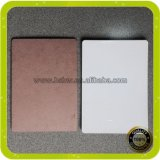 China Factory 3mm Blank Dye Sublimation White MDF Board