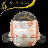Prix de couche-culotte de bébé de qualité au mieux de Chine