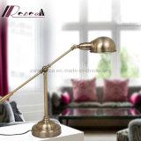 Nuova lampada registrabile della Tabella di lettura del ferro G9 per gli allievi