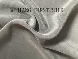 Помытые песком Silk ткани Cdc