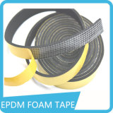 강한 섬유 격자 Strenthing 접착제 EPDM 거품 접착 테이프
