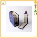 Роскошная коробка для упаковывать вахты