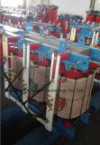 Trasformatore di monofase 75kVA per automazione