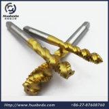 Режущий инструмент CNC, польностью меля краны вырезывания