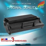 Cartucho de toner de E220 E321 E320 E323 para la unidad del toner del OEM 12s0X00 12A7X00 12A7X05 de Lexmark