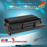 Lexmark OEM 12s0X00 12A7X00 12A7X05 토너 단위를 위한 E220 E321 E320 E323 토너 카트리지