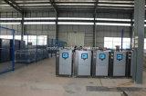 refrigeratore di acqua raffreddato aria 3HP