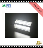 Super Brightness LED Strobe Light para Entertaimen Places