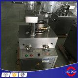 Machine rotatoire de presse de la tablette Zp9