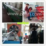 Aislador compuesto Fxbw4-35/70 para la línea eléctrica 35kv 70kn