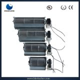 Alta calidad del motor del ventilador para el calentador