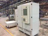 кондиционер шкафа AC 3200W для телекоммуникаций
