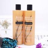 Migliore condizionatore di vendita dei capelli di Biotit&Collagen che idrata capelli nocivi