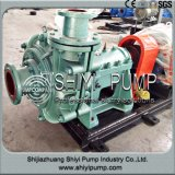 Zj Mining Processing Horizontal Slurry Pump