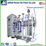 Ozonisator 1kg/H für industrielle Wasserbehandlung