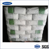 Neue Technologie-Xanthan-Gummi FT hergestellt in China