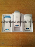 Ce Quality Home Use Portable Handheld Ultrasound Scanner