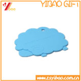 Venda Por Atacado Custom Lovely Silicone Cup Mat