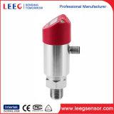 Capteur de pression de précision avec sortie numérique