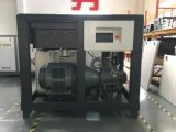 Dreh-VSD 7.5kw Schrauben-Luftverdichter