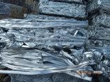 Premier rebut en aluminium d'extrusion d'aluminium des constructeurs 6063 de profil de la Chine à vendre