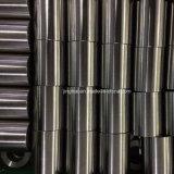 Металл части CNC подвергая механической обработке/нержавеющая сталь/латунная втулка подшипника/вала