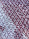 Bobina de acero prepintada acero de acero hermoso de la bobina PPGI Yehui