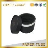 Caja de presentación impresa manera del papel acanalado (FP200060)